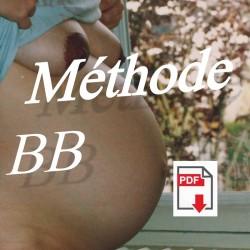 METHODE BB à télécharger